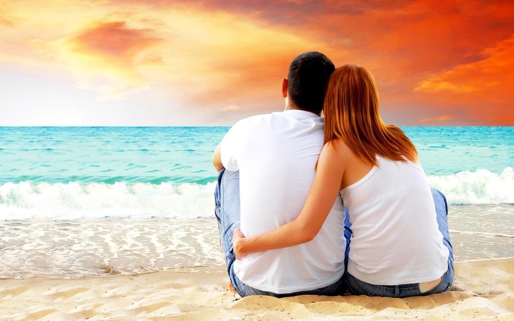 Matchmaking for divorcees